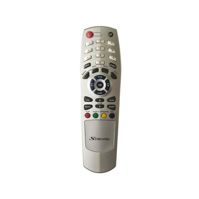 Remote Suits Model SRT 4330