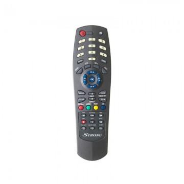 Remote suits Models SRT 4661 series & SRT 4651 series