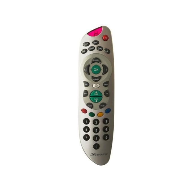 Remote suits Models SRT 5000/ 5001 / 5005 / 5006