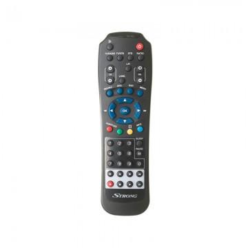 Remote suits Models SRT 5200 / 5290