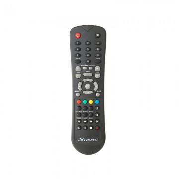 Remote suits  Model SRT 6100