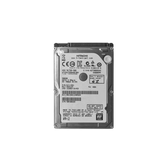 "10 Pack 3.5"" 1TB Hard Drives Refurbished"
