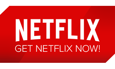 How to watch Netflix on TV?