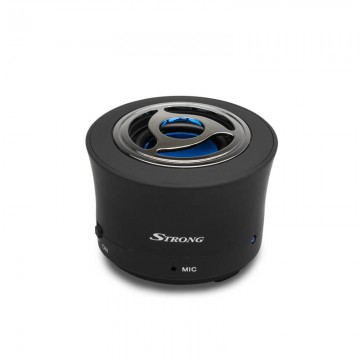 Wireless Mini Bluetooth Speaker