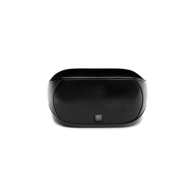 Wireless Mini Bluetooth Speaker, touch pad control, Speakerphone & Mic